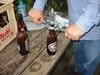 Beer15oukan
