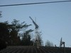 antenna03