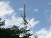 antennq01
