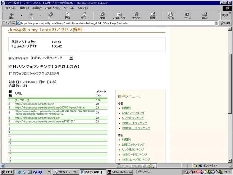 20050401kaiseki_rinkmoto_syukusyou