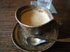 奈多利庵コーヒー