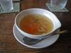奈多利庵スープ