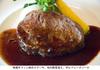 飛鳥Ⅱ肉料理