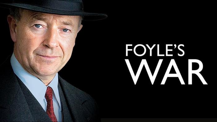 Foyleswar_1