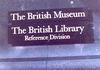 british_museum01_syukusyou