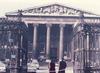 british_museum02_syukusyou