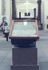 british_museum03_syukusyou