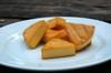cheese0004_syukusyou