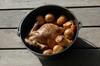 chicken08_dekiagari_uekara_syukusyou