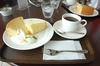 comcafe0007_syukusyou