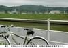 dsc_1477_sykusyou