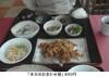 Dsc_3119_syukusyoumoji