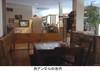 Dsc_3402_syukusyoumoji_1