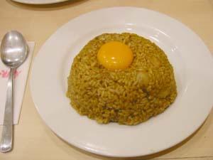 jiyuuken_curry_syukusyou
