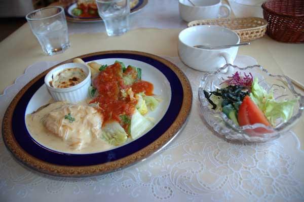 kitchenaya0007_syukusyou