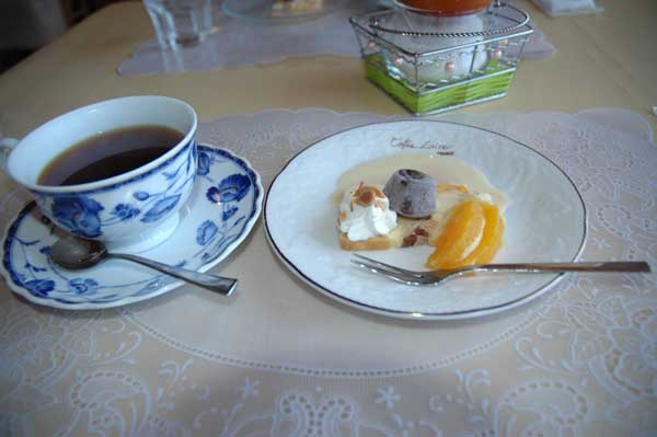 kitchenaya0016_syukusyou