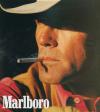 Marlborocowboyweb