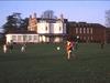 marloe_football1_syukusyou