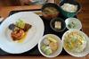 mishima0006_syukusyou