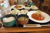 mishima0010_syukusyou