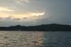 okinoshima0005_syukusyou
