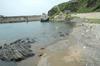 okinoshima0023_syukusyou