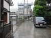 shibamata03_roke_syukusyou