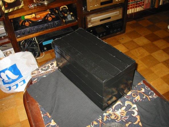 speakerbase02_syukusyou