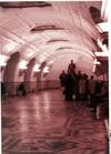 moscow_underground_syusei01
