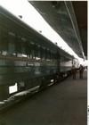 train_syukusyou
