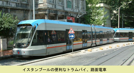 800pxistanbul_tram_rb1sm