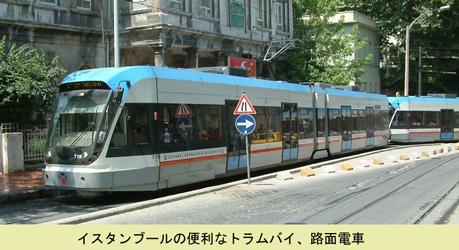 800pxistanbul_tram_rb1sm