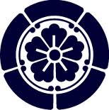 Kushida