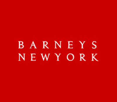 Barneysnewyorklogo