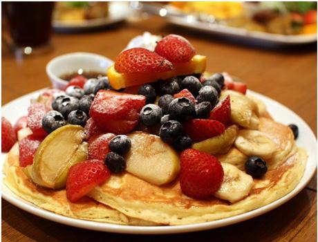 Pancakesm