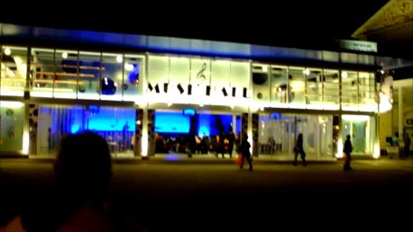 Muse_hall