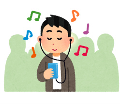 Music_noise_cancelings
