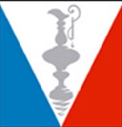 Americascupflag_r