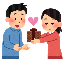 Valentine_watasu_r_2