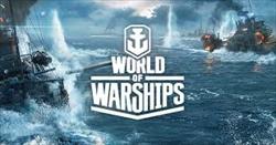 World_f_wrships_r