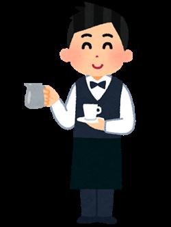 Job_barista_man_r