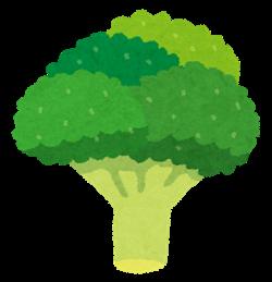 Broccoli_r