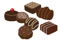 Valentine_chocolates2
