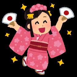 Dance_yorokobi_mai_womansyukusyou