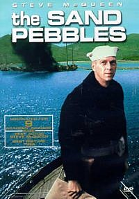 Sand_pebbles_the_1